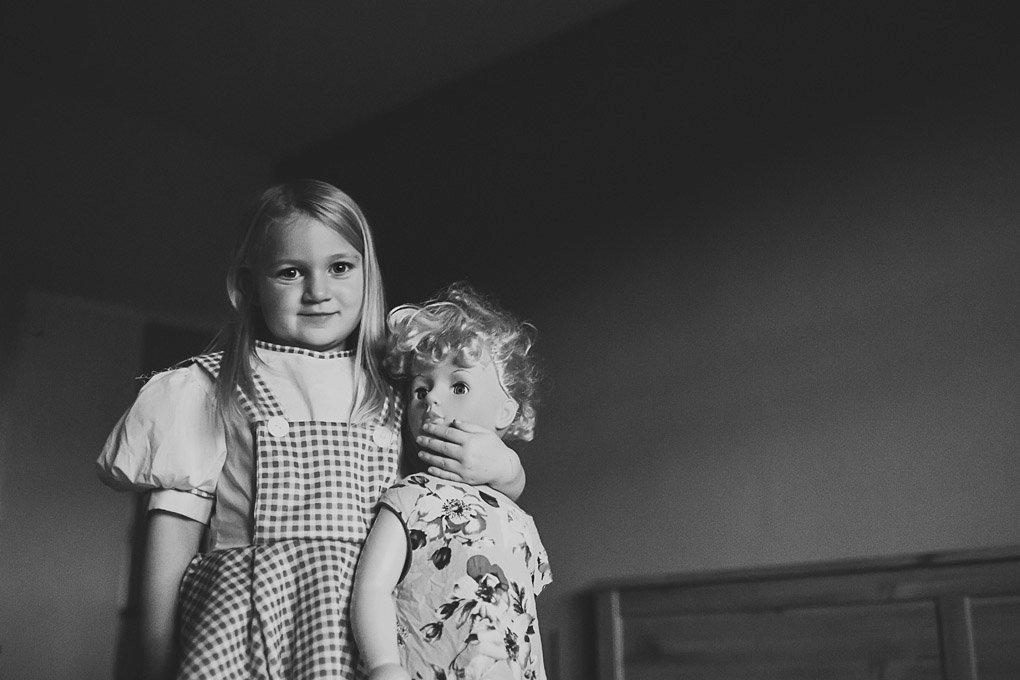 chorlton-manchester-documentary-family-photography-160