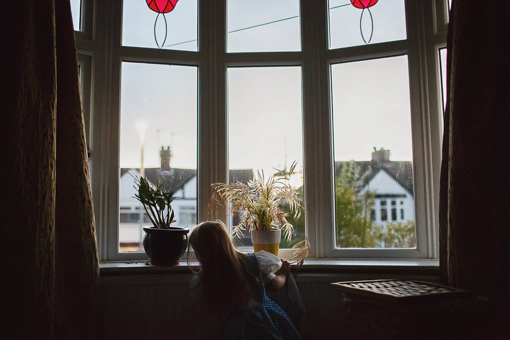 chorlton-manchester-documentary-family-photography-161