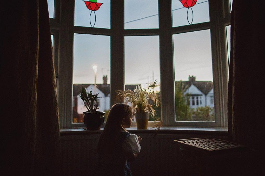 chorlton-manchester-documentary-family-photography-162