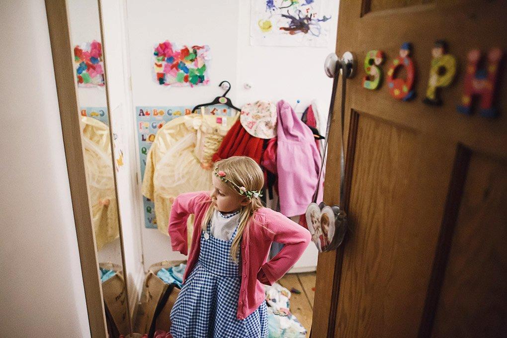 chorlton-manchester-documentary-family-photography-163