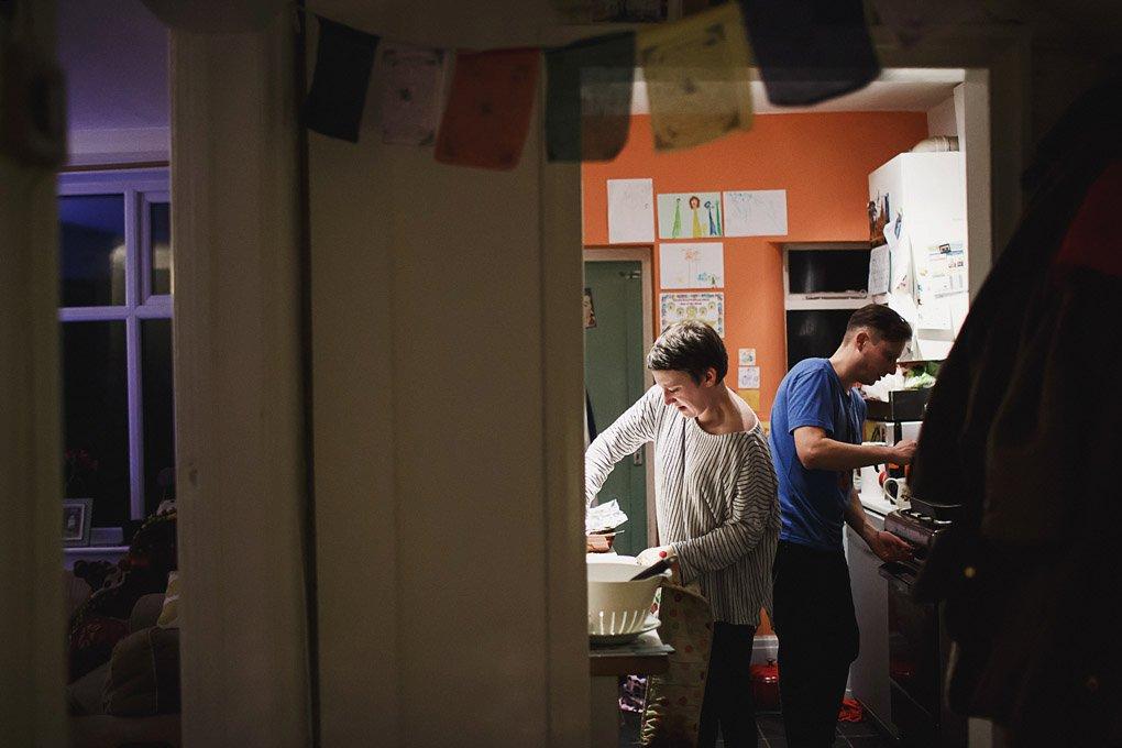 chorlton-manchester-documentary-family-photography-164