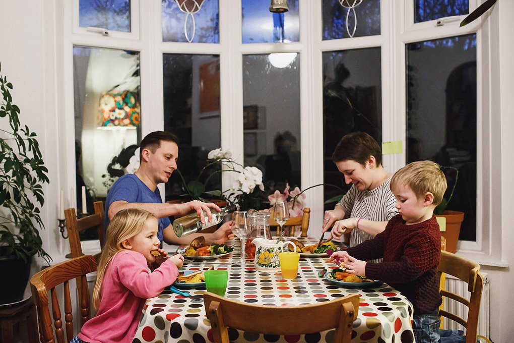 chorlton-manchester-documentary-family-photography-165
