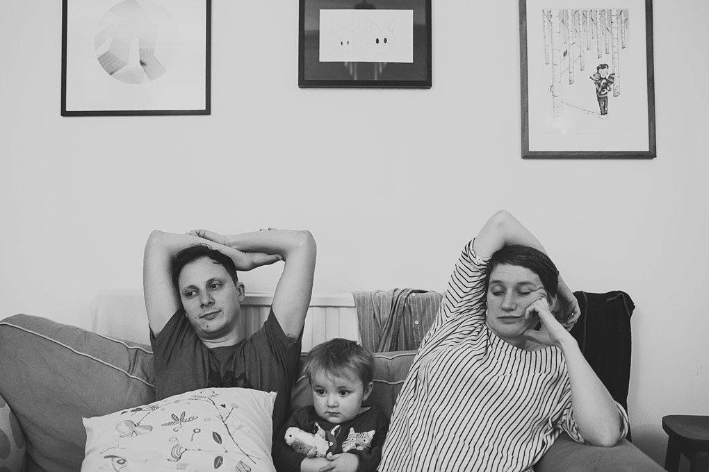 chorlton-manchester-documentary-family-photography-169