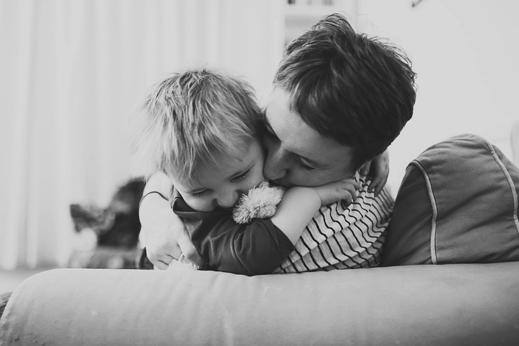 chorlton-manchester-documentary-family-photography-170