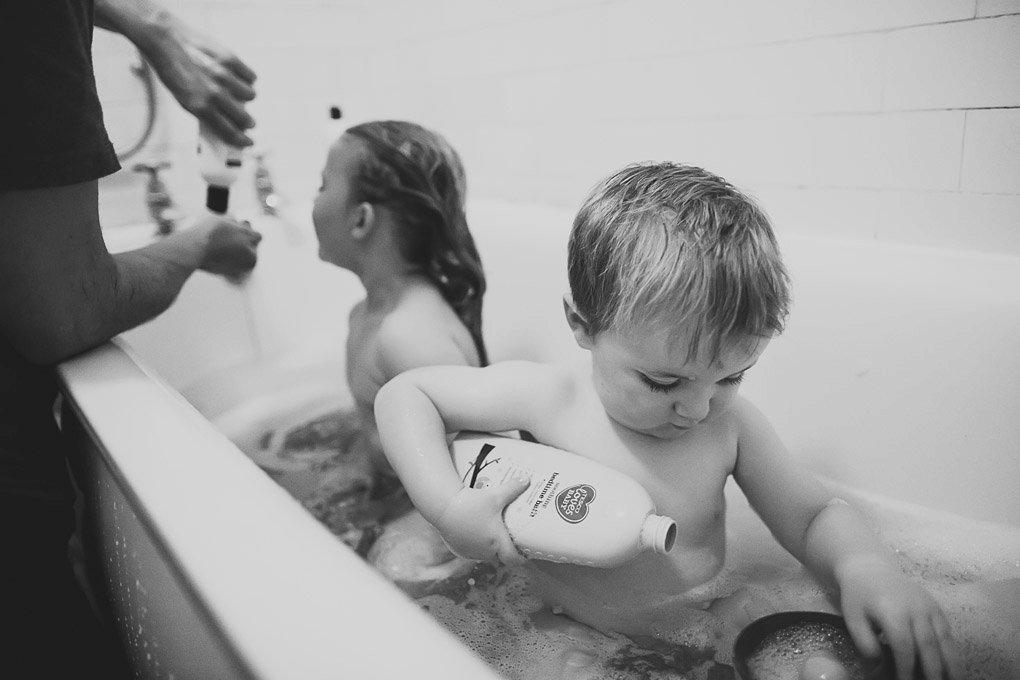 chorlton-manchester-documentary-family-photography-175