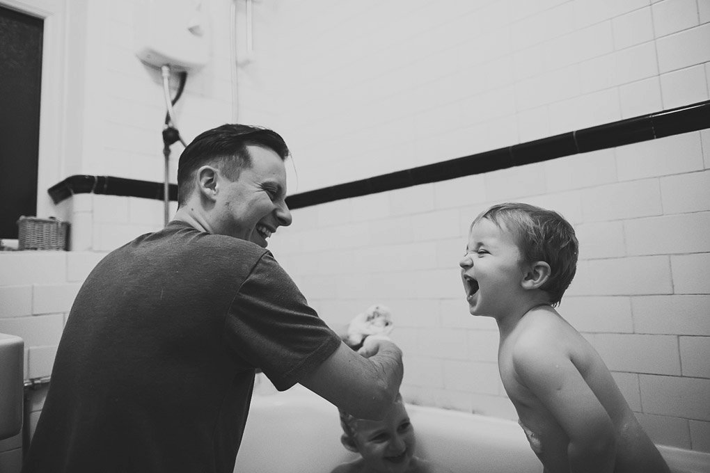 chorlton-manchester-documentary-family-photography-177