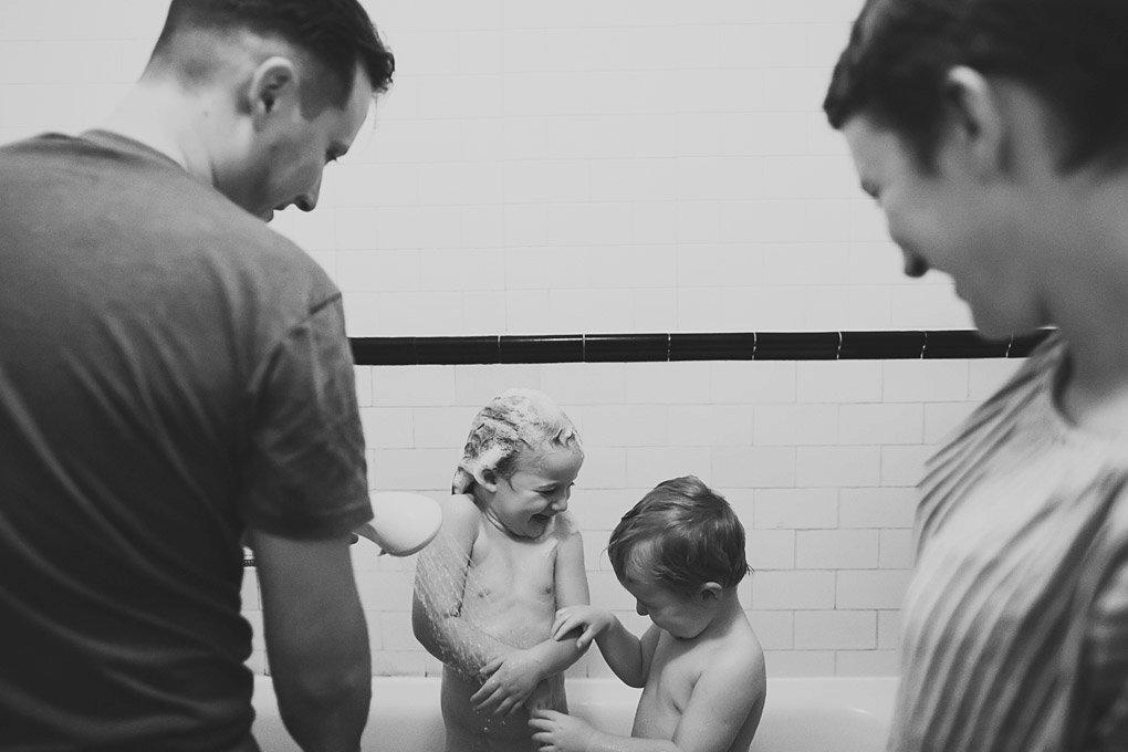 chorlton-manchester-documentary-family-photography-178