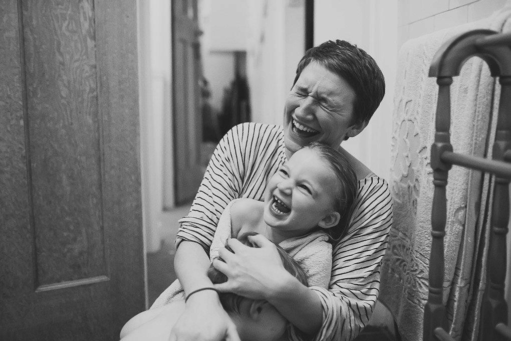 chorlton-manchester-documentary-family-photography-180