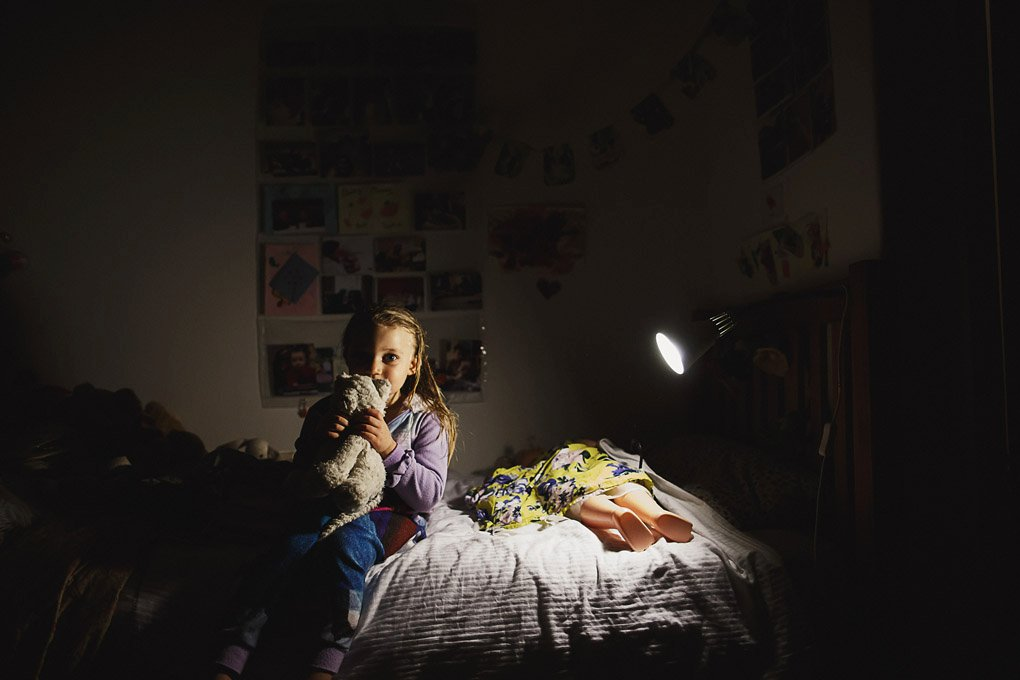 chorlton-manchester-documentary-family-photography-183
