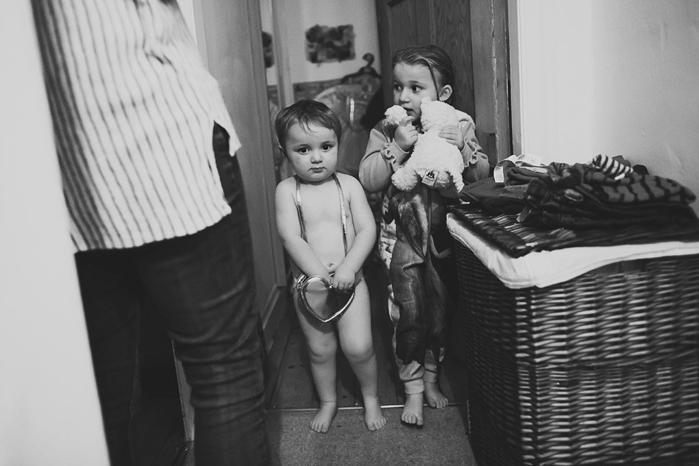 chorlton-manchester-documentary-family-photography-184