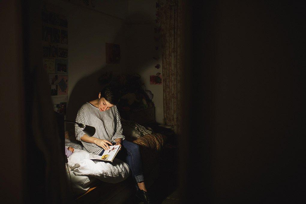 chorlton-manchester-documentary-family-photography-186