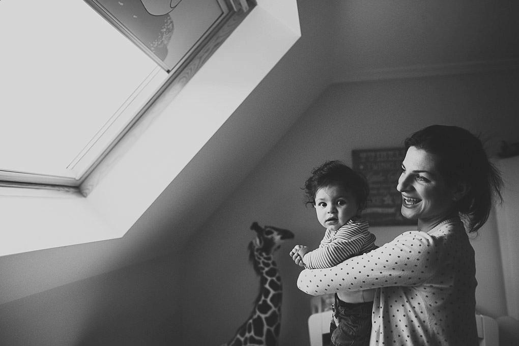 london-family-photographer-012