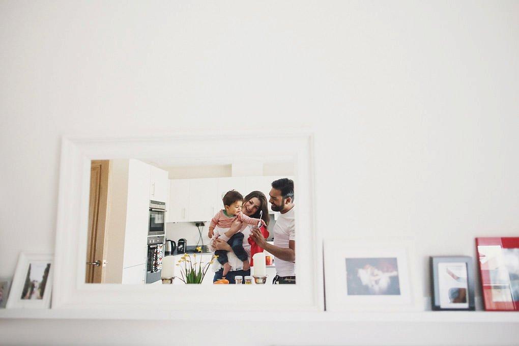 london-family-photographer-013