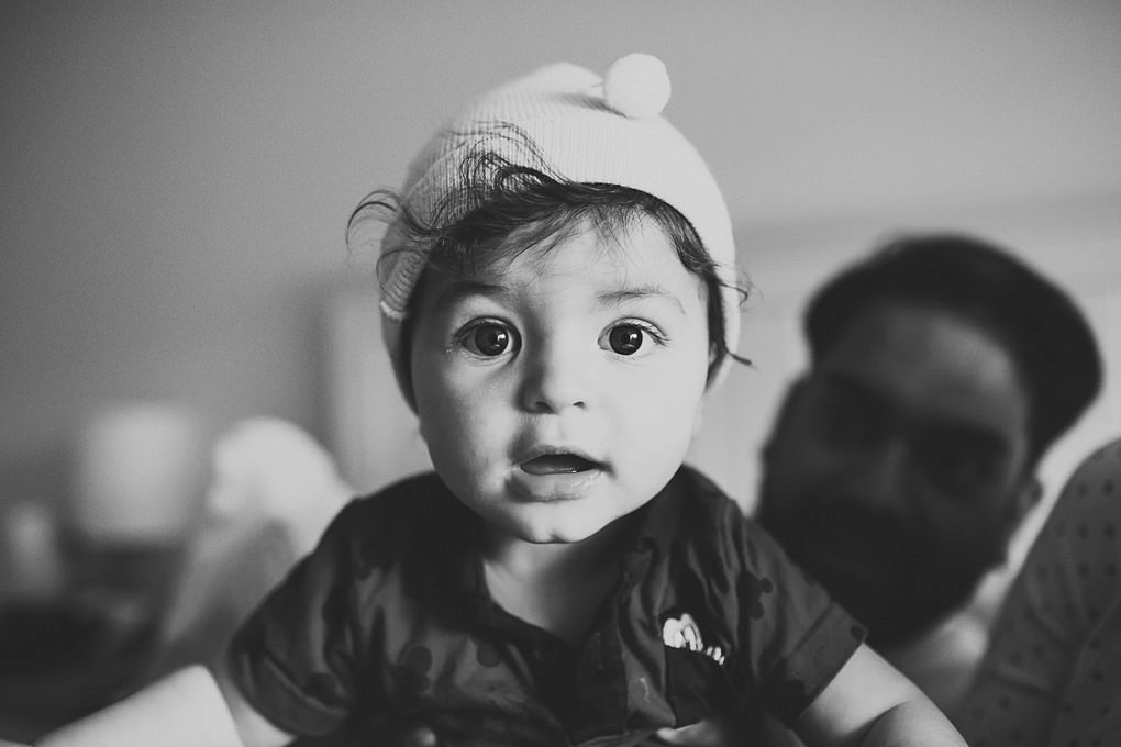 london-family-photographer-022