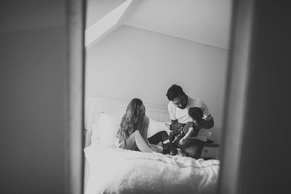 london-family-photographer-023