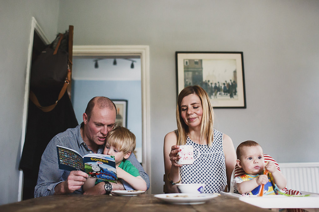 manchester-family-photographer-101