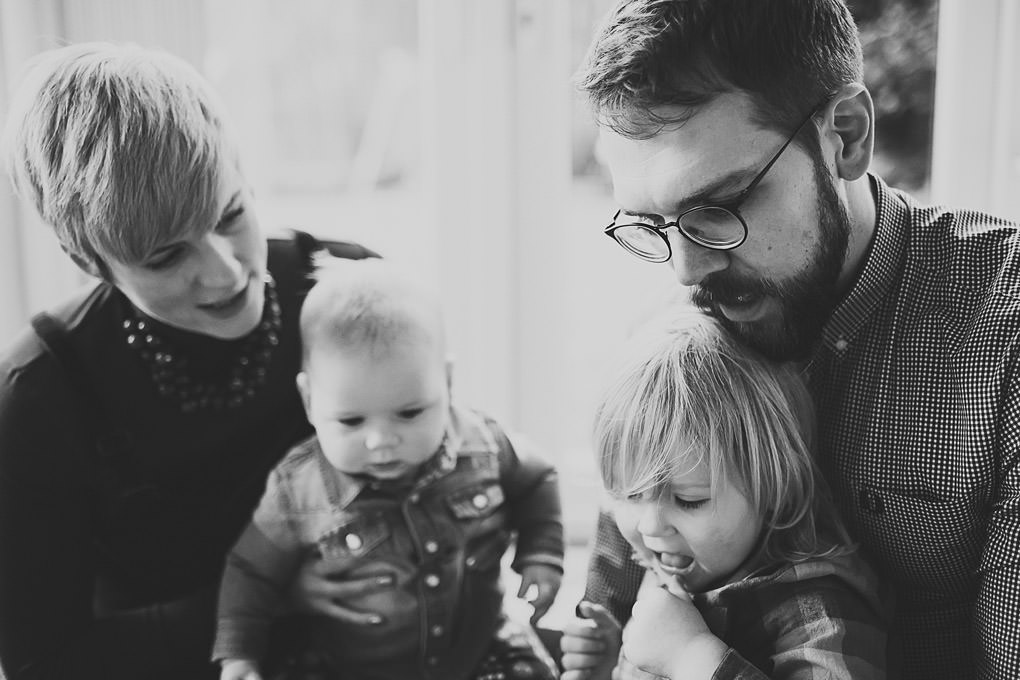 manchester-family-photographer-124