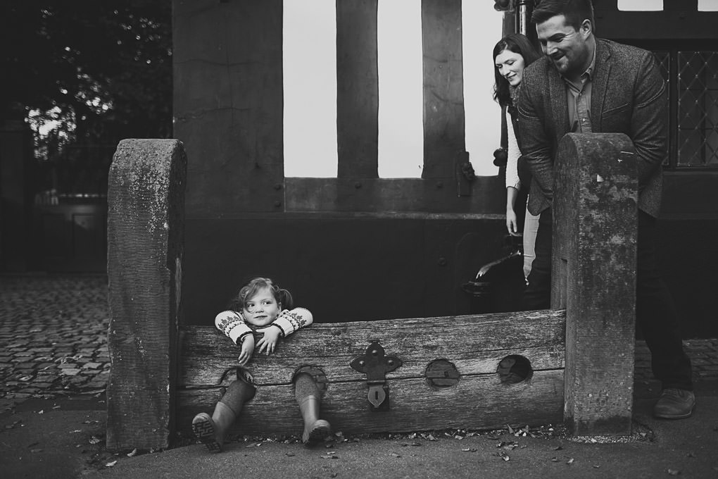 manchester-family-photographer-180