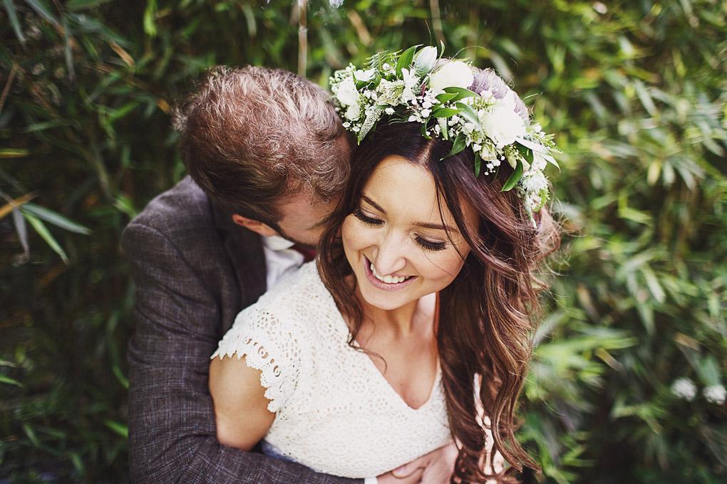 manchester-wedding-photographer-001