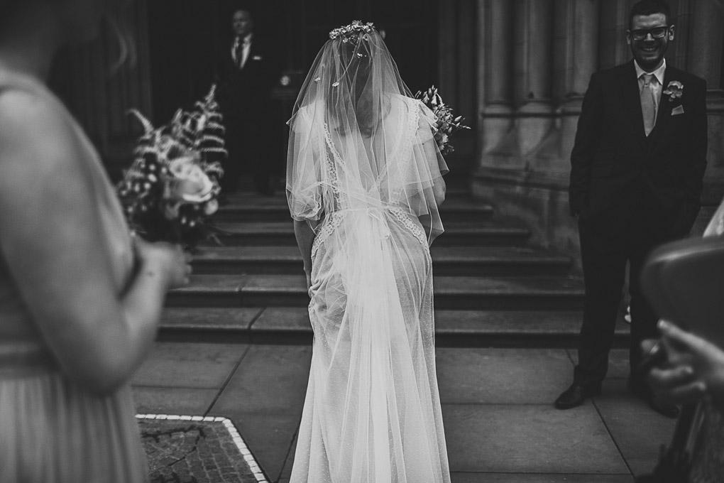 manchester-wedding-photographer-002
