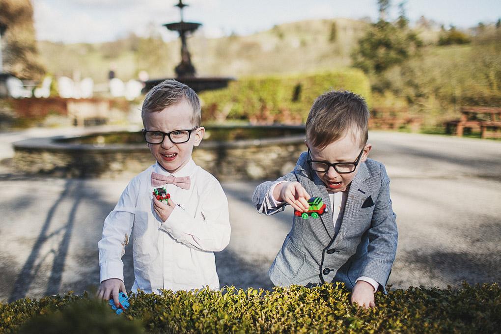 manchester-wedding-photographer-003