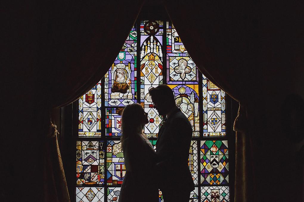 manchester-wedding-photographer-005