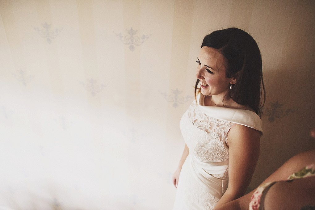 manchester-wedding-photographer-006