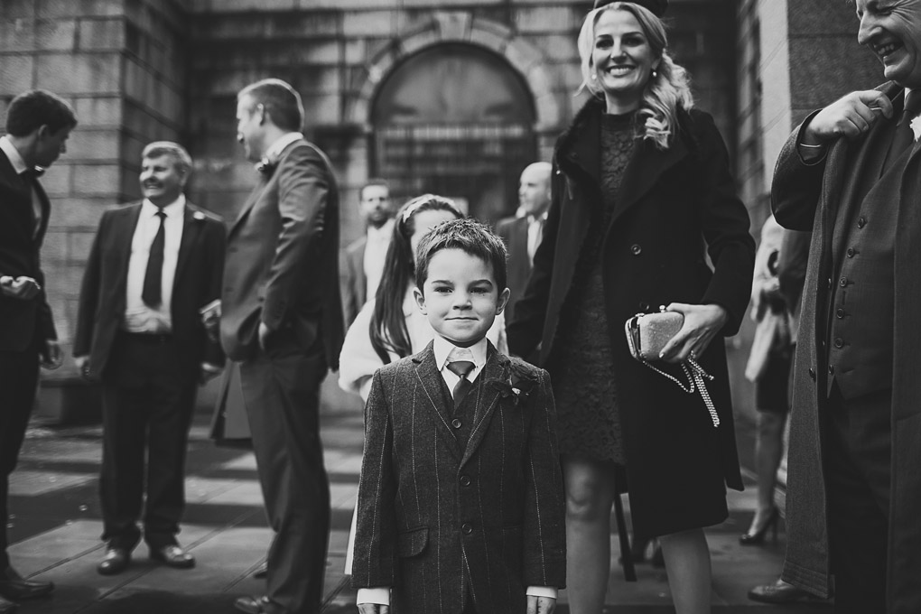 manchester-wedding-photographer-006