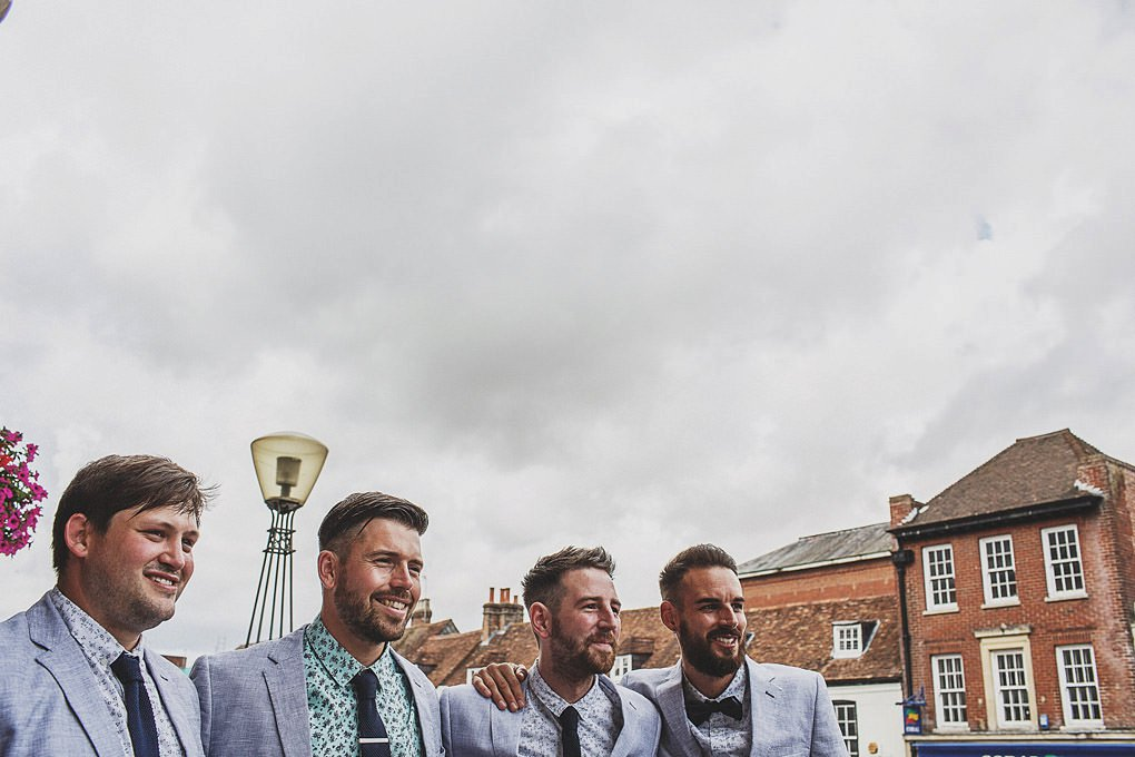 manchester-wedding-photographer-008