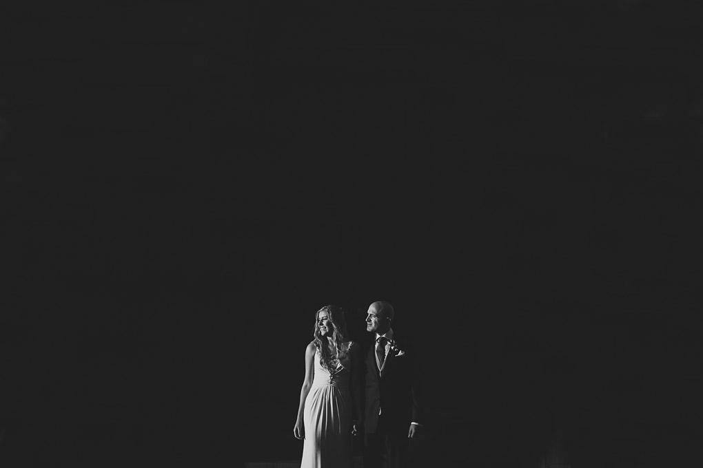 manchester-wedding-photographer-008
