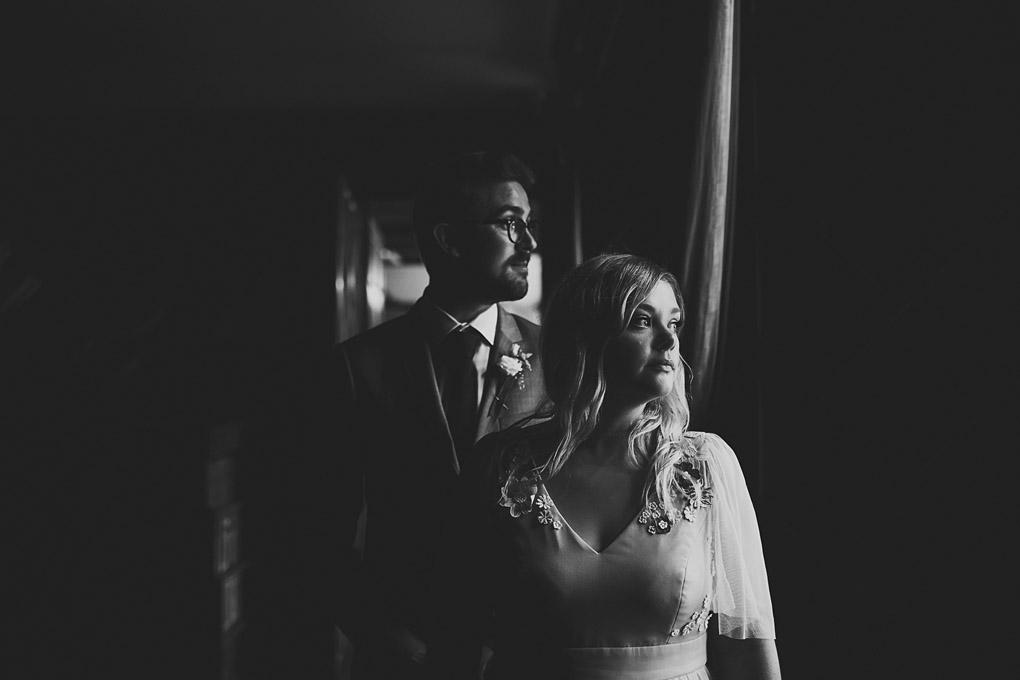 manchester-wedding-photographer-012