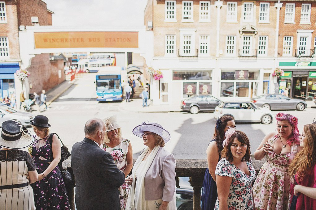 manchester-wedding-photographer-013
