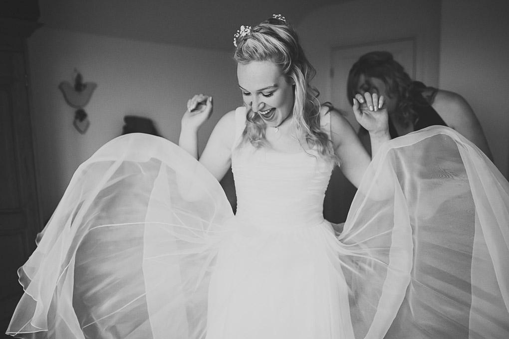 manchester-wedding-photographer-014