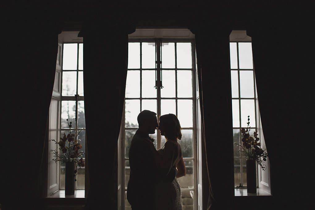 manchester-wedding-photographer-015