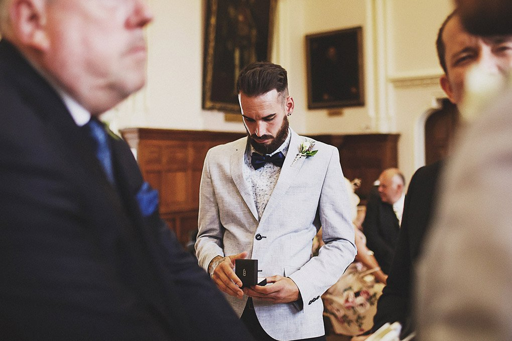 manchester-wedding-photographer-016
