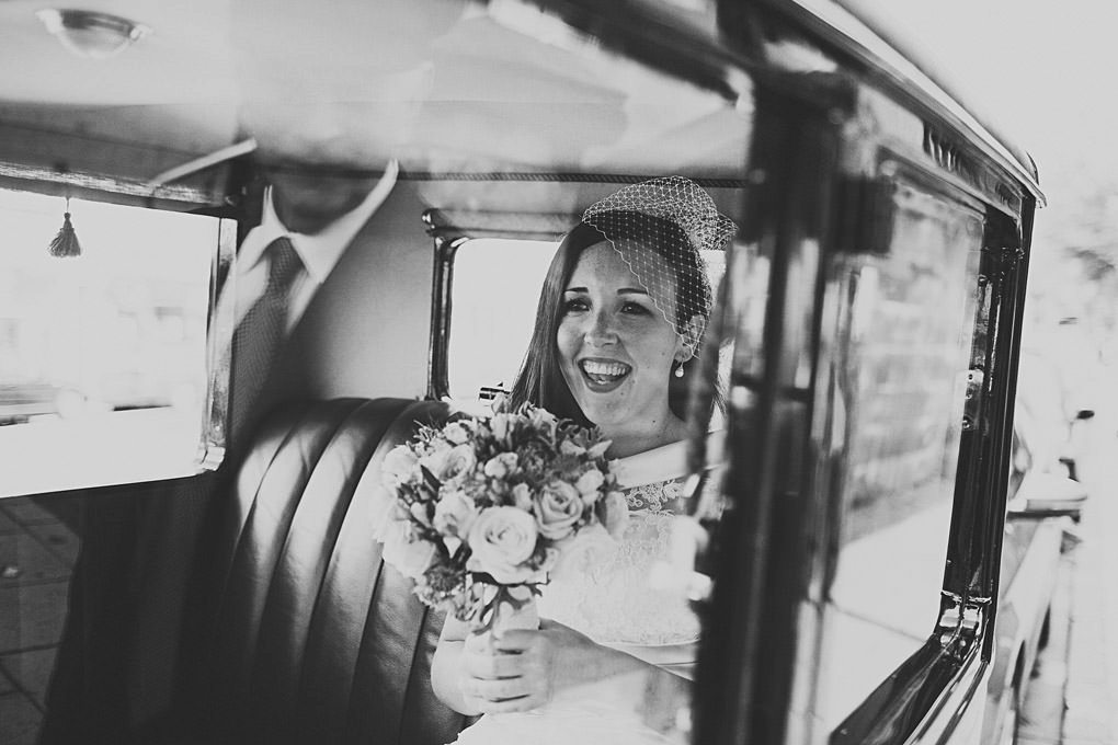 manchester-wedding-photographer-019