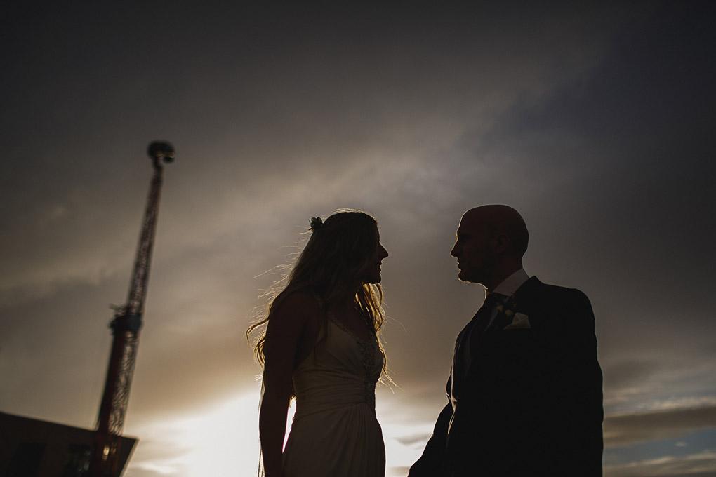 manchester-wedding-photographer-019