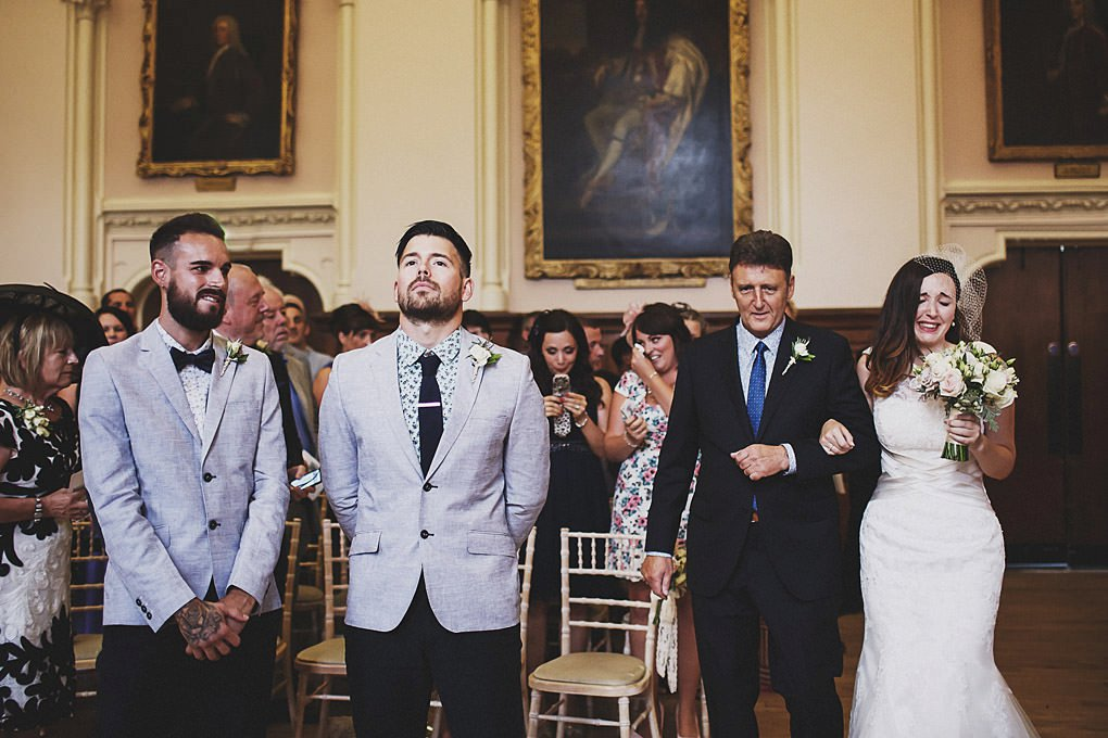 manchester-wedding-photographer-020