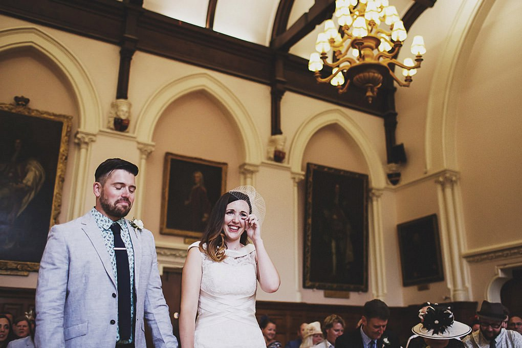 manchester-wedding-photographer-021