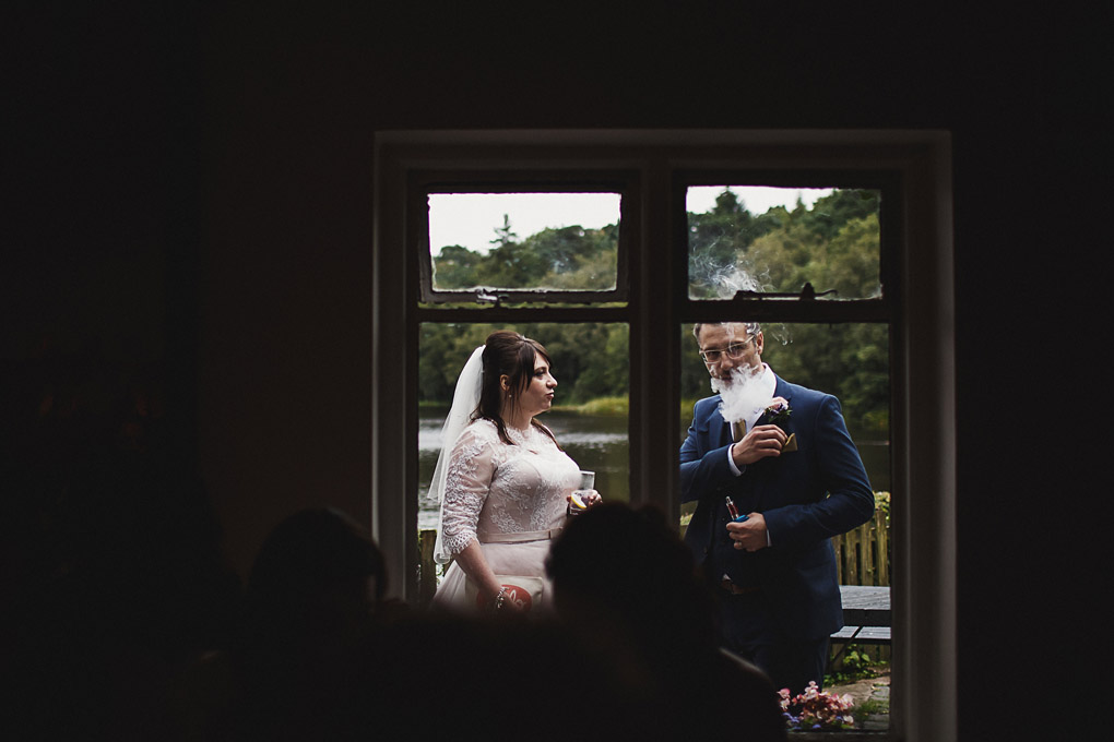 manchester-wedding-photographer-023