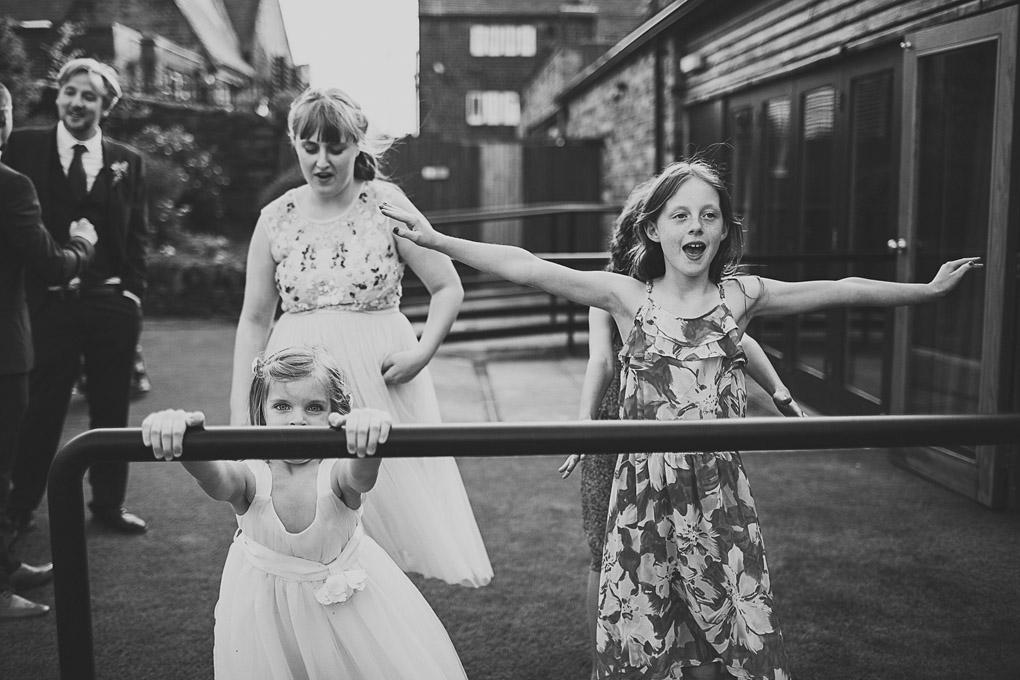manchester-wedding-photographer-024