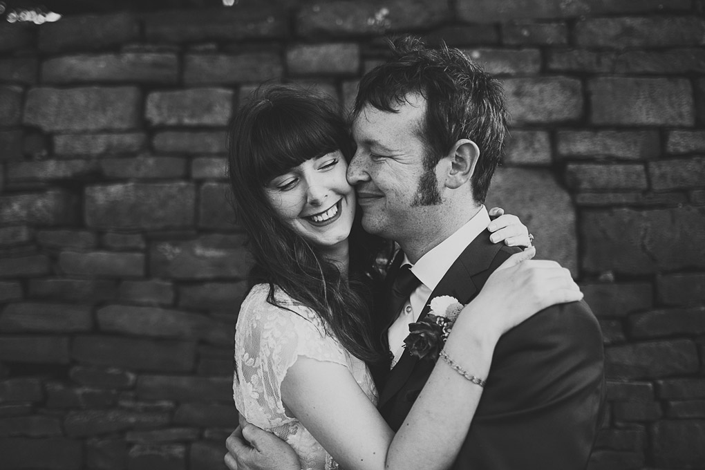 manchester-wedding-photographer-026