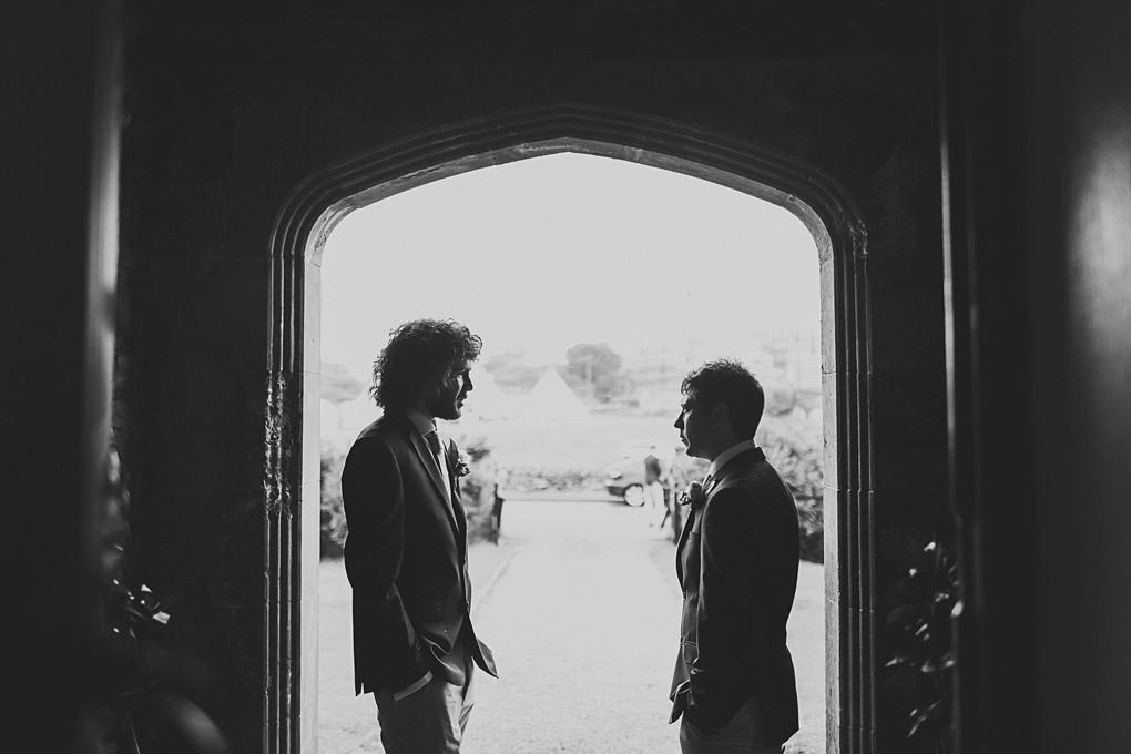 manchester-wedding-photographer-028