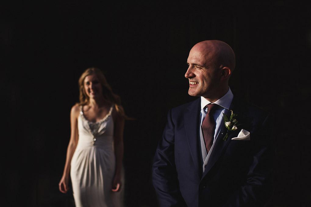 manchester-wedding-photographer-029