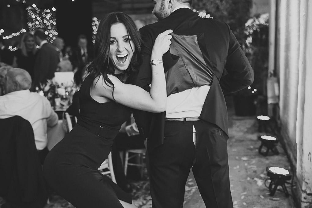 manchester-wedding-photographer-030