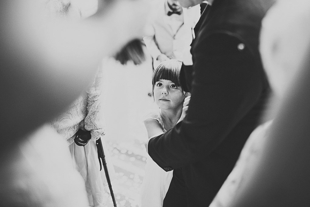 manchester-wedding-photographer-031