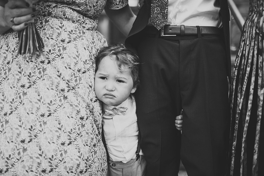 manchester-wedding-photographer-034