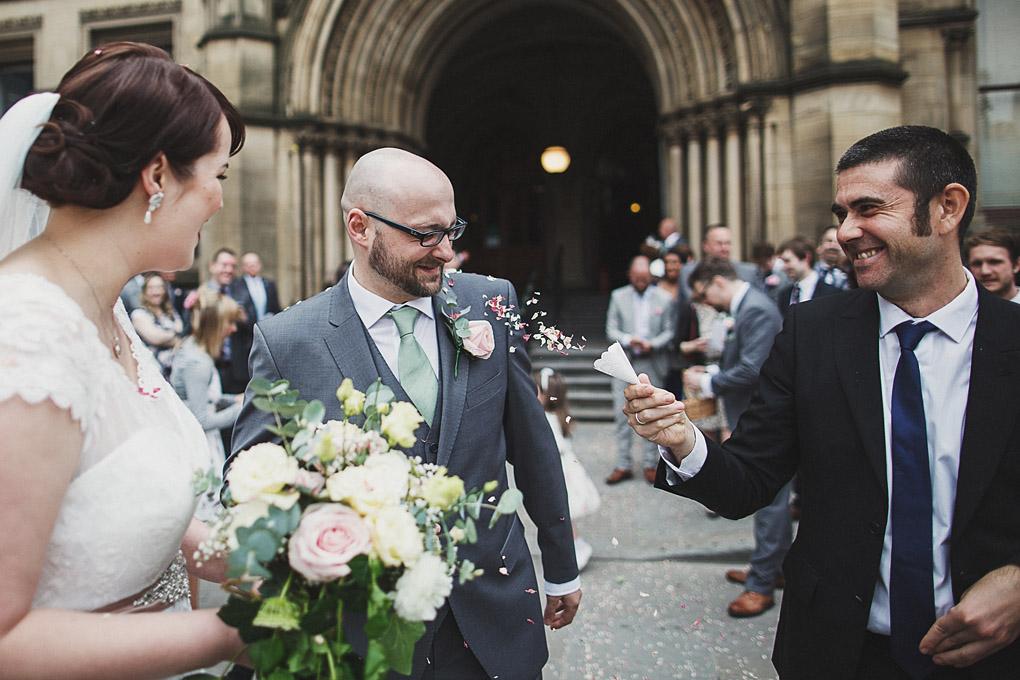 manchester-wedding-photographer-035