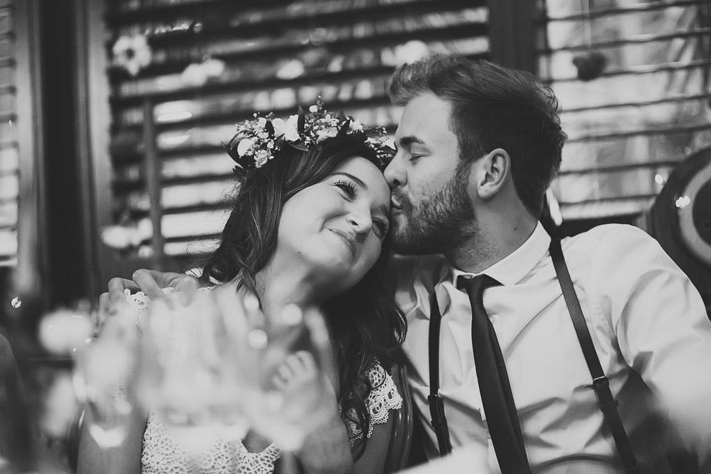 manchester-wedding-photographer-036