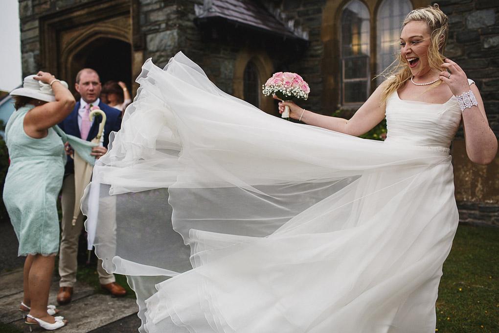 manchester-wedding-photographer-039